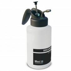 Maxi 1.0