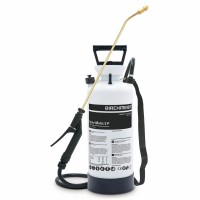 Spray-Matic 5 P þrýstikútur