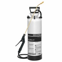 Spray-Matic 7 P þrýstikútur
