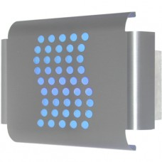 Fly-Shield Eitt Pro ryðfrítt - 90fm