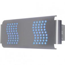 Flugnabani Fly-Shield Tvö Pro | 180fm