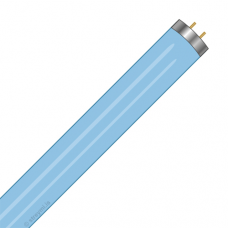 Aflangar T12 (38 mm) BL 368 perur