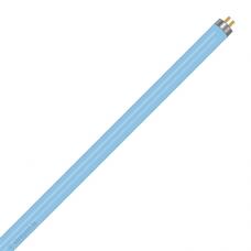 Aflangar T5 (16 mm) BL 368 perur