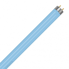Aflangar T8 (25 mm) BL 368 perur