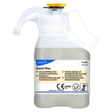 Oxivir Plus SmartDose 1,4 ltr.