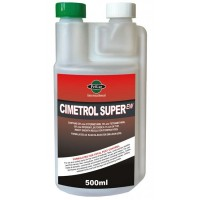 Cimetrol Super EW 500ml